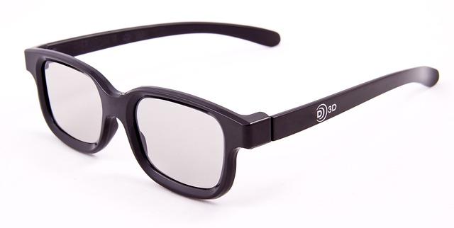 lunettes de solei