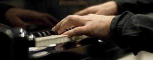 Apprendre le piano chez soi