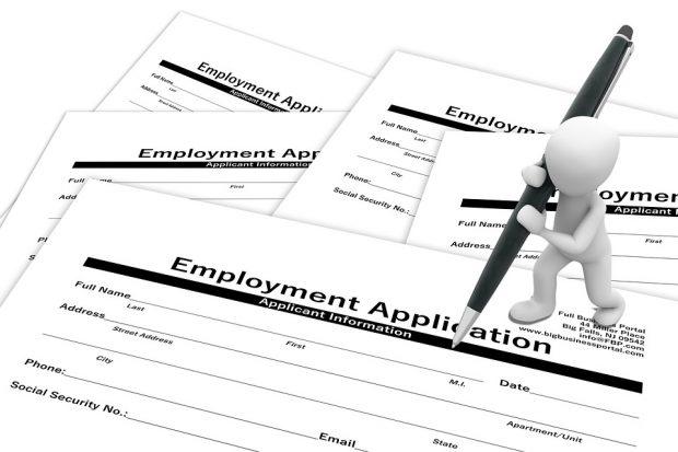Créer un CV : les pièges à éviter