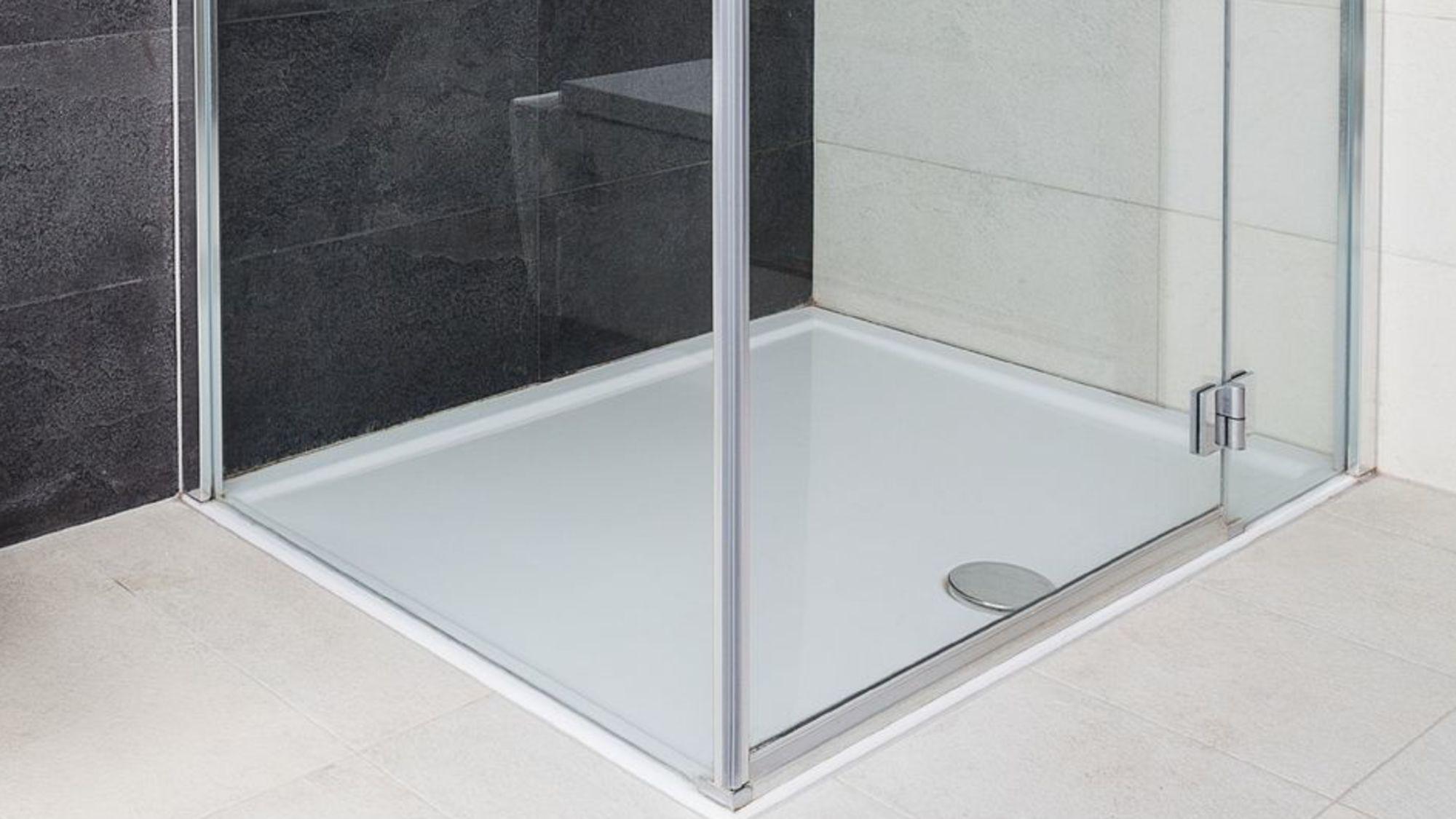deboucher-une-douche