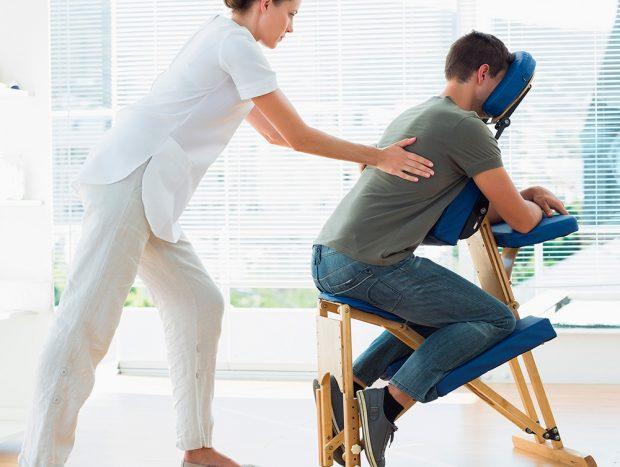 massage-travail