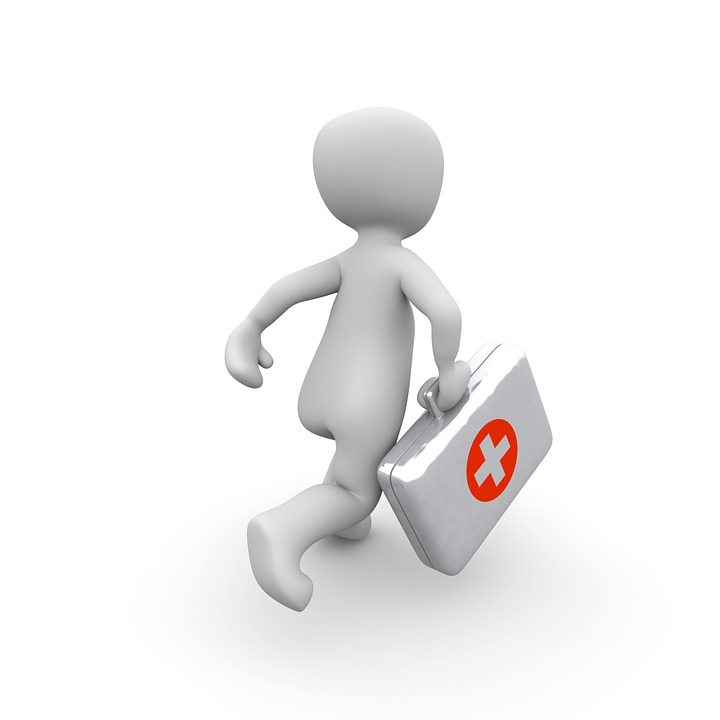 hLes avantages de l'assurance maladie