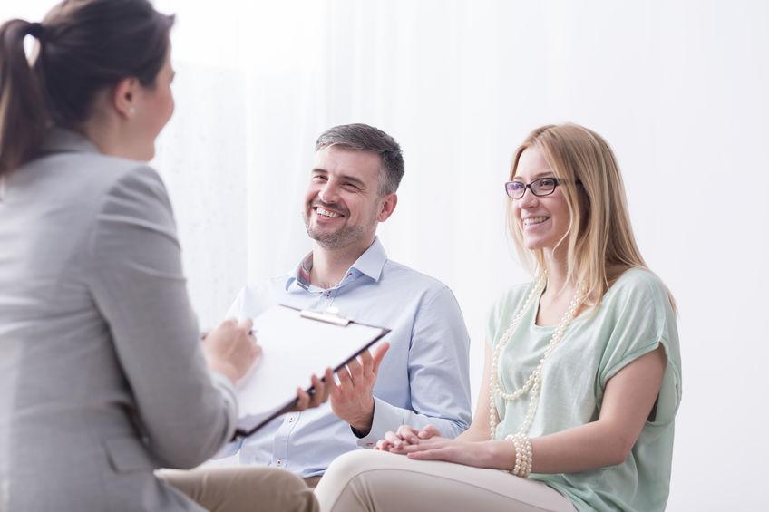 Formation de thérapeute = développement personnel ?