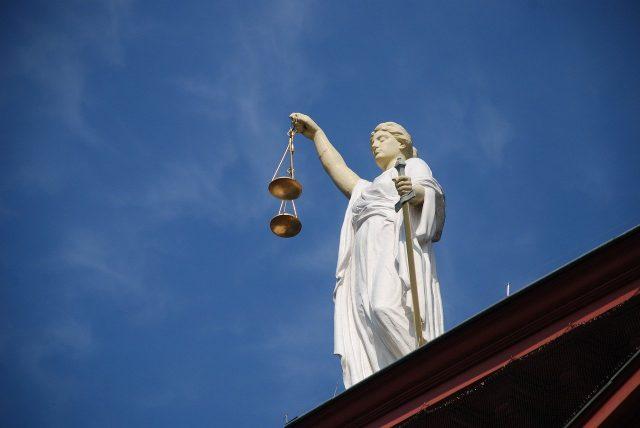 avocat en ligne consultation