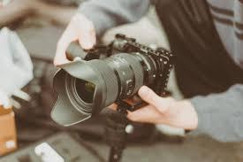 Pourquoi votre entreprise a besoin d'un photographe professionnel