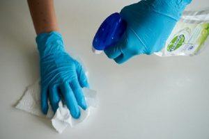 Pourquoi nettoyer les locaux d'une entreprise